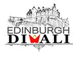 Welcome to Edinburgh Diwali